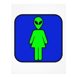 alien_woman_personalized_flyer-rbcdfdec213bd4bcab35e6b0af2db319d_vgvyf_8byvr_324